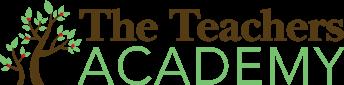 The Teachers Academy